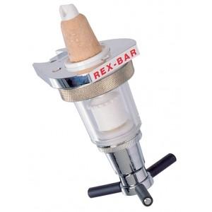 Doseur Automatique REXBAR